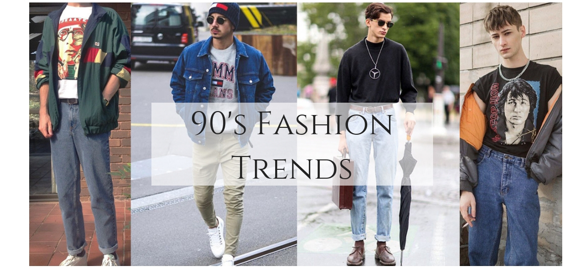 69250b8a564 Our Favourite 90 s Male Fashion Trends - Hello! We are wt+